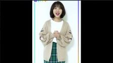 [99초 셀프 PR] 앤씨아