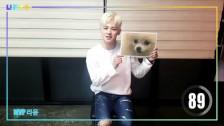 [99초 셀프 PR] MVP 라윤