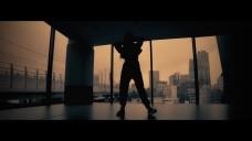 전소연 - Practice Video #2 'She Don't / YolandaBezet,Ty Dollar Sign'
