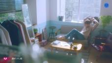 Urban Zakapa '그때의 나, 그때의 우리' MV Teaser [2]