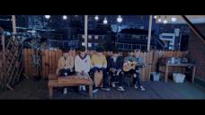 """DAY6(데이식스) """"혼자야(All Alone)"""" M/V"""