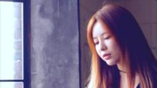 [SERO/MV]XXInnara_신나라-사랑해 이 말 밖엔 <JUST SAY I LOVE YOU>