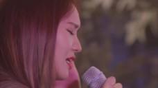 레이디스 코드 - MY FLOWER by 오르골라이브