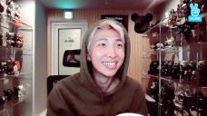 RM Live! 🤢