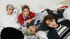 [REPLAY] tvN '신서유기 외전-꽃보다 청춘 위너' LIVE TALK (Here Comes Trouble: Unplanned Trip LIVE TALK)