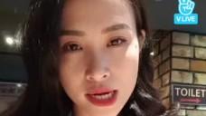 Hong Dae 😍😍😍