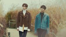 홍석 & 옌안 - '小幸運 - 나의 소녀시대 OST' (Cover) (To Do List)
