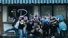 Wanna One - 'Beautiful' M/V (Movie ver.) Trailer