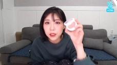 [Cookie 쿠키] 최애 블러셔 소개 / Favorite Blushes
