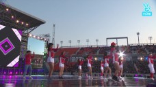[Replay] 2017 드림콘서트 in 평창 (2017 DREAM CONCERT in PyeongChang) PART1