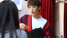 U10TV ep 164 - 예쁜 네 입술이 날 미치게 해~ 업텐션 표 '텐션립밤' (DIY Lip Balm)