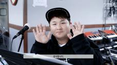 2017 허각 Huh Gak Concert [공연각] 예고 영상