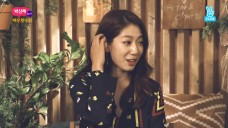 [REPLAY]배우What수다 <박신혜>편 '<PARK Shin-hye> Actor&Chatter'