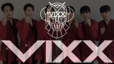 빅스(VIXX) - 2018 수능시험 응원 메시지