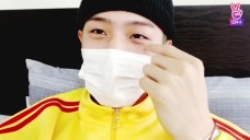 [CH+ mini replay] 아니라고오 It's not that