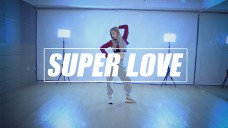 [Special Clip] Favorite(페이버릿) - 가을 'Tinashe - Superlove' Dance Cover