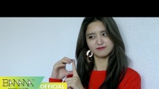 [EXID(이엑스아이디)] '덜덜덜' 인기가요 스케치(1ST WEEK SKETCH)
