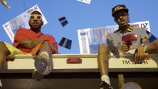 Checkout [MV] - The Cool Kids
