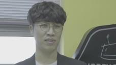 레트로밤(Retro Bomb) - [Interview] 갓영배 최종편