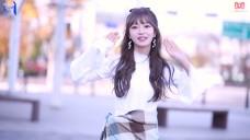 ★김소희★ QUICK PLAY WORK 음악방송 1주차 비하인드