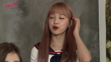 [replay] 셀럽티비 - 꾸럭돌 에이프릴이 왔돌~♥