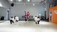 [형섭X의웅] 좋겠다(It will be good) Dance practice (appeal ver)