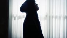 EPIK HIGH X 기억의 밤 SPECIAL M/V - '개화(開花) / LOST ONE'