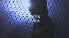 베이식(Basick)  - STARTER MV