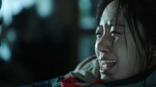 """[셀럽티비] 영화 """"실종2"""" 스페셜 무비 토크"""