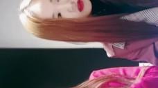 애플비♡더유닛 투표해주세요♡샌디 유지