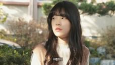 초능력드라마(봉인해제 13세)EP9_넌 내가 지킨다 | 그녀석들이 변했다(하)