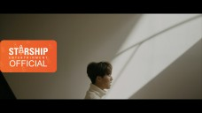 [Teaser] 유승우(YU SEUNGWOO) - 더 (Anymore)