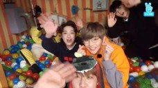 [Wanna One] 좔 모루게쒀여 워너원 왜이러퀘 귀여운 건지 좔 모rrrr궤쒀여🤦🏻♀️ (So cute Wanna One)