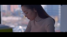 소란(SORAN) - '연애 같은 걸 하니까' Official Teaser