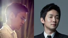 [Full] 김정원의 V살롱콘서트[피아니스트 임동혁] Julius Kim's V Salon Concert <Pianist Dong Hyek LIM>