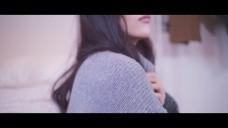 [MV]서교동의밤 - 그새 겨울이...(feat.다원,소망,민주)