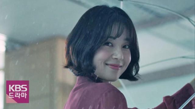 [저글러스:비서들]<티저>어디선가 보스에게 무슨일이 생기면?! / [jugglers] 3rd teaser