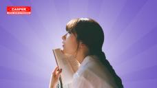치즈의 149.9 #29 with 멜로망스 정동환