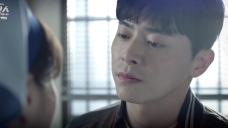 [투깝스 4차 티저] '조정석 X 혜리' 티격태격 케미 폭발!