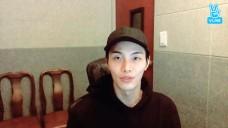[HOTSHOT] 주녁이가 추천하는 다이어트 직빵❗️핫샷 안무❗️ (Jun Hyuk recommending HOTSHOT's dance for diet)