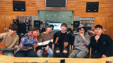 TheEastLight. MusicDelivery #36