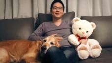 [예고] 김정원의 V살롱콘서트[피아니스트 임동혁] Julius Kim's V Salon Concert <Pianist Dong-Hyek Lim>
