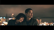 레트로밤(Retro Bomb) - [MV] 우리는