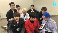 더유닛 방송후기 2탄(재시작)