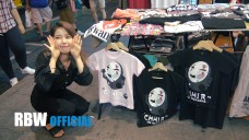 [MMMTV3] EP13 MMM in Taiwan PART2
