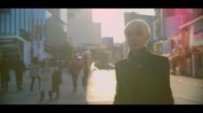박기영 - 취.준.생(나의 잘못이 아니라고 말해주세요) MV