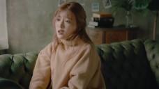 [MV] 이하린 ( LEE HA RIN ) 낯선 하루