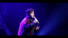 Huhgak 허각 2017 Concert [공연각] Special Clip - '없었던 것처럼'