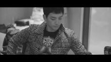 비 X 조현아 [오늘 헤어져]  풀 스토리스케치영상!! 선 공개!!