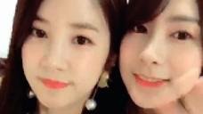 [CH+ mini replay] 에이핑크 릴리즈 🎀  Apink Release 🎀